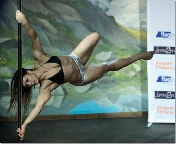 fits-girls-workout-11