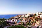 Фото 3 Hyatt Regency Sharm El Sheikh