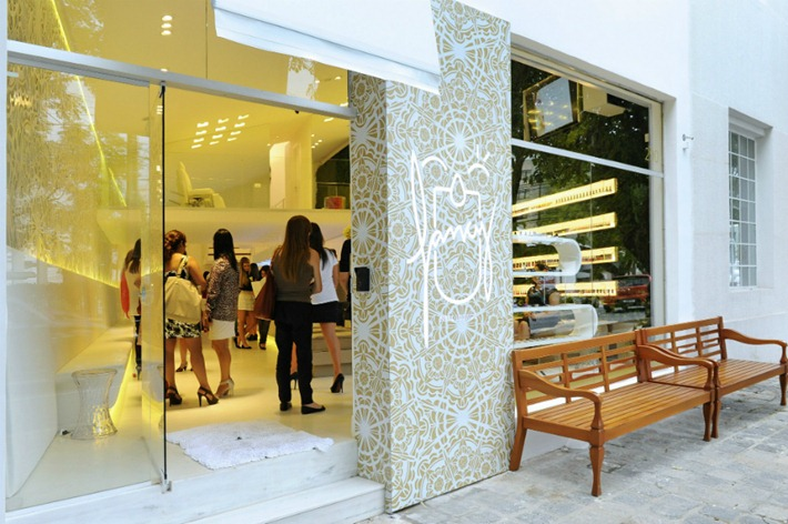 fancy-nail-lounge-curitiba-inauguracao-loja