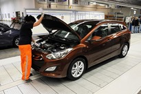 Hyundai-assembly-line-Czech-Republic-1