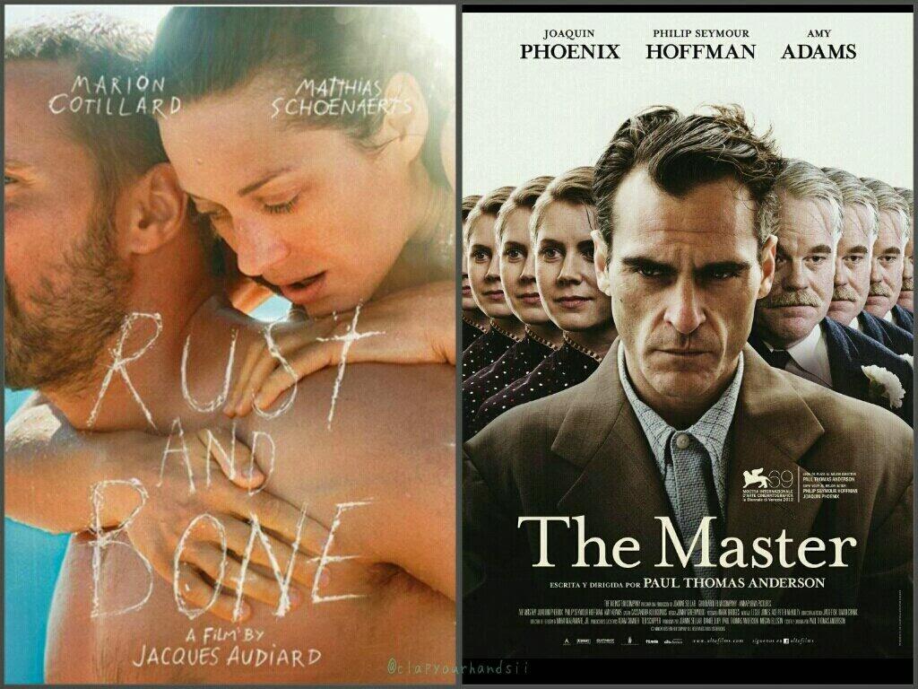 Mini - Filmes que impressionaram TOP.jpg
