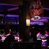 boracay nightlife (73).JPG