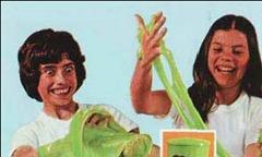 slime-thumb2