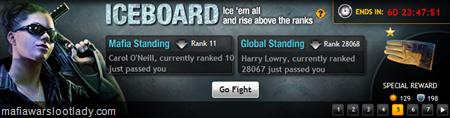 iceboard1