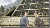 Mushishi Zoku Shou - 20 -42