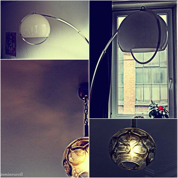 collagelampen