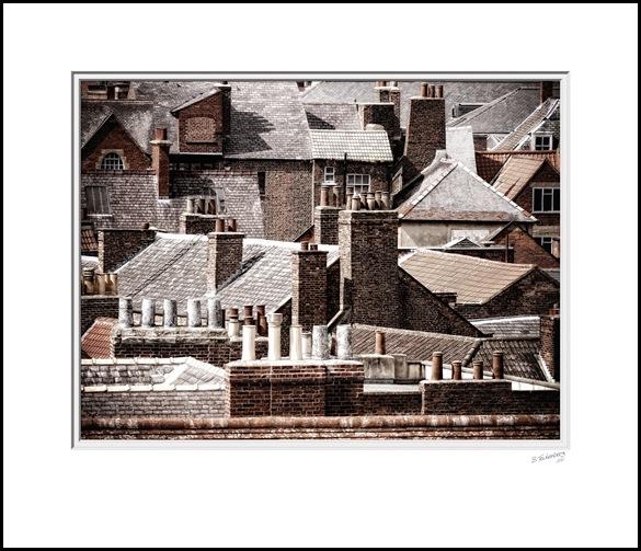 P1070103A-Chimneys-21x18inch-Print