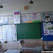 csiliznyarad-iskola-005.jpg