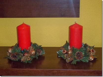 navidad centro de mesa (29)