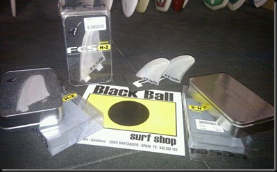 black_ball