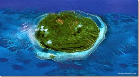 dream-islands-rich-028