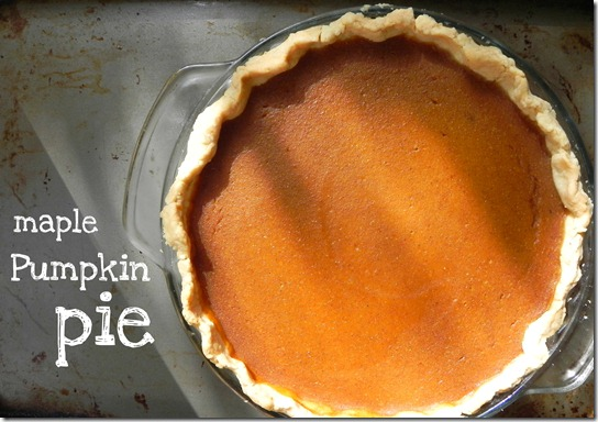 vegan-maple-pumpkin-pie-1