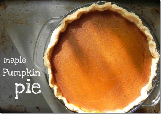 vegan-maple-pumpkin-pie-1
