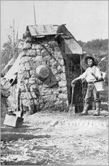 Gumdigger 1901 (ATL)