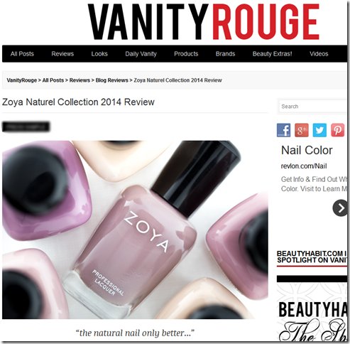 Zoya_Nail_Polish_Naturel_VanityRouge_121313
