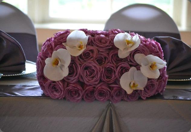 484137_357736760968808_689540138_n hacman floral