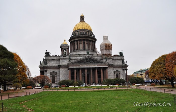 Saint_Petersburg_20-1.jpg
