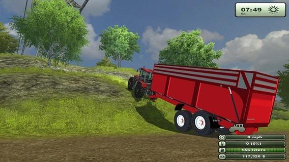 pottinger_mls_2013-farming-simulator