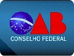 EXAME DA OAB 2012.1