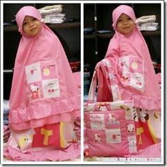 HK pink -2