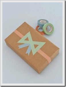washi tape wrap2
