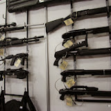defense and sporting arms show philippines (12).JPG