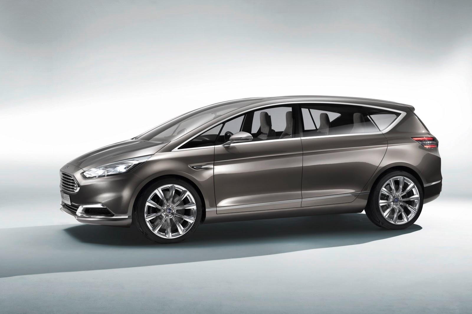 Ford s max concept 11 25255b2 25255d jpg