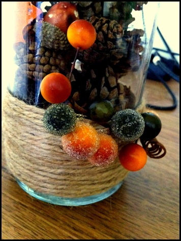 twine vase 2