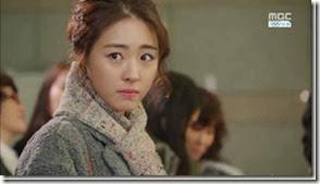 Miss.Korea.E07.mp4_000243668_thumb