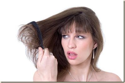 Tratamiento para el cabello seco1