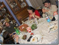 ner rishon 2011 (16)