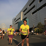 Pet Express Doggie Run 2012 Philippines. Jpg (186).JPG