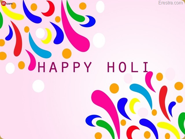 happy-holi(9)