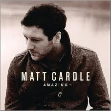 Matt Cardle - Amazing