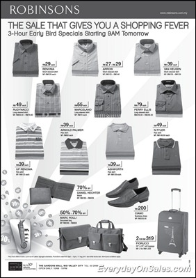 Robinson-Malaysia-Sales-2011-b-EverydayOnSales-Warehouse-Sale-Promotion-Deal-Discount