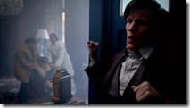 Doctor Who - 3404-28