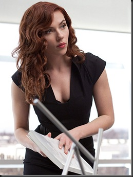black_widow_im2