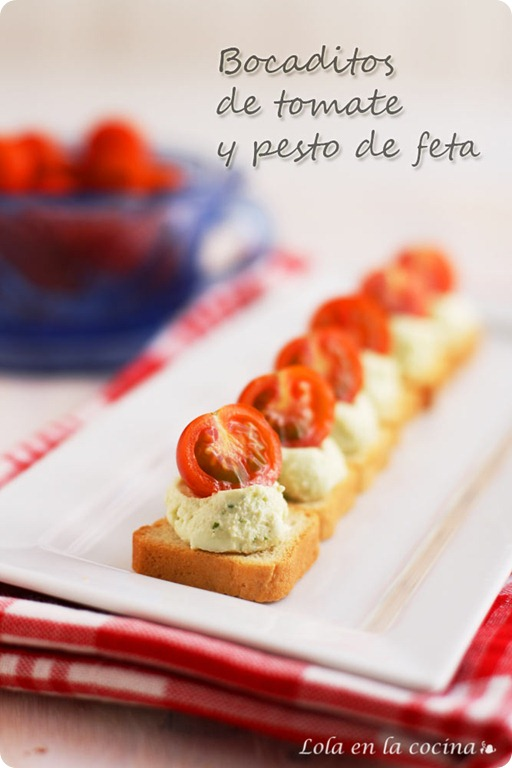 bocaditos-pesto-feta2