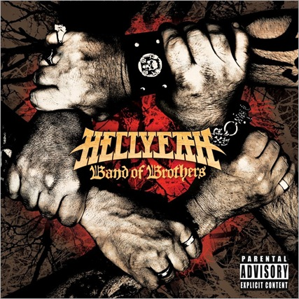 Hellyeah_BandOfBrothers