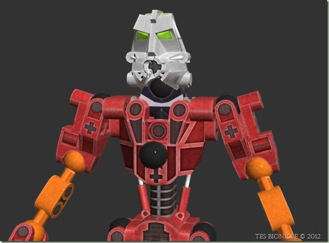 Toa_body_full_2_pose_2_half