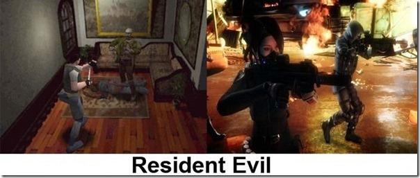 Games antes e depois (9)