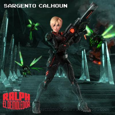 Calhoun_Layered-SPA.png