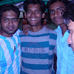 After Hostel Day....Tired but happies Endings 063.JPG