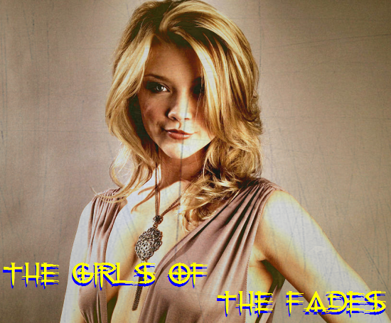 46 girls of the fades