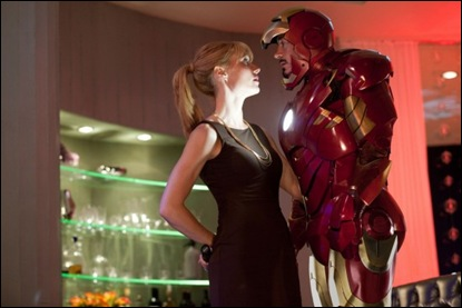 ironman2_movie02-550x366