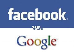 facebook-vs-google-circles