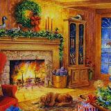 Navidad%2520Fondos%2520Wallpaper%2520%2520064.jpg