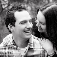 pre-wedding-photography-caz-rob-(21).jpg
