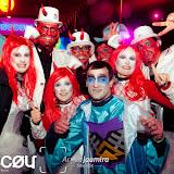 2014-03-01-Carnaval-torello-terra-endins-moscou-148