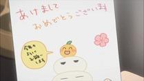 [HorribleSubs] Kimi to Boku 2 - 05 [720p].mkv_snapshot_00.36_[2012.04.30_20.58.47]